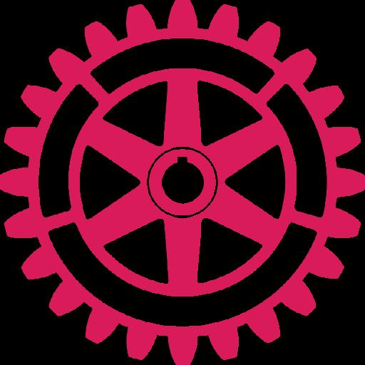 Rotaract Toulouse Terre d'Avenir